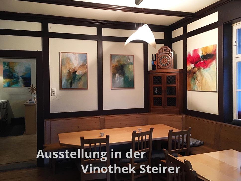 Steirer3web